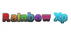 rainbow-xp-1-5-1