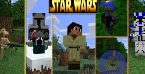 star-wars-mod-1-5-1