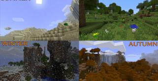 the-seasons-mod-1-5-1