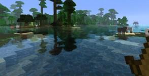 water-shader-mod-1-5-1