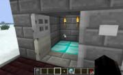 Dynamic Elevators Mod para Minecraft 1.5.1 y 1.5.2