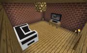 Little Blocks Mod para Minecraft 1.5.2