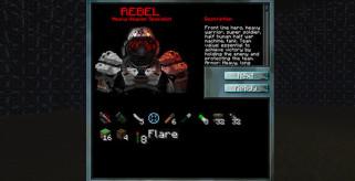 Rival Rebels Mod para Minecraft 1.5.2