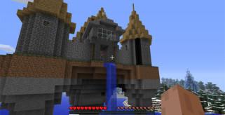 Ruins Mod para Minecraft 1.5.1 y 1.5.2