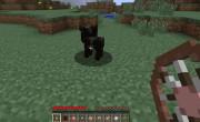 Animal Bikes Mod para Minecraft 1.6.2 y 1.6.4