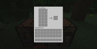 Extended Workbench Mod para Minecraft 1.6.2
