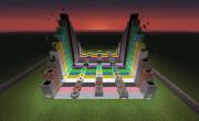 Fireplace Mod para Minecraft 1.6.2