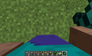 Improved First Person View Mod para Minecraft 1.6.2 y 1.6.4