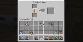 Industrial Craft 2 Mod para Minecraft 1.6.2