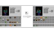 Inventory Tweaks Mod para Minecraft 1.6.2 y 1.6.4
