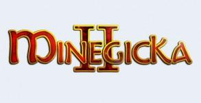 Minegicka 2 Mod para Minecraft 1.6.2