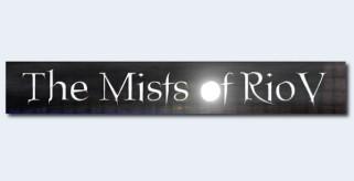 The Mists of Riov Mod para Minecraft 1.6.2