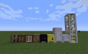 More Storage Mod para Minecraft 1.6.2