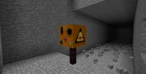 Portable Mining Laser Mod para Minecraft 1.6.2