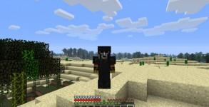 SimpleOres Mod para Minecraft 1.6.2