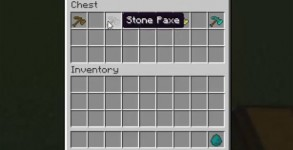 Ultimate Tools Mod para Minecraft 1.6.1