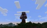 AssasinCraft Mod para Minecraft 1.6.2 y 1.6.4