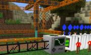BuildCraft Mod para Minecraft 1.6.2 y 1.6.4