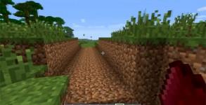 Destruction Catalyst Mod para Minecraft 1.6.2