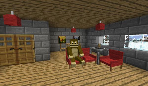 Furniture 1.6.2