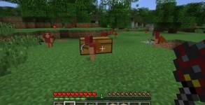 Minecraft Minions Mod para Minecraft 1.6.2