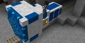 RailCraft Mod para Minecraft 1.6.2