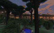 The Twilight Forest Mod para Minecraft 1.6.2 y 1.6.4