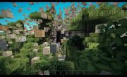 Minema Mod para Minecraft 1.6.2 y 1.6.4
