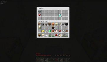 More Health Enhanced Mod para Minecraft 1.6.2 y 1.6.4