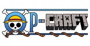 One Piece Mod para Minecraft 1.6.2