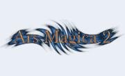 Ars Magica 2 Mod para Minecraft 1.6.2 y 1.6.4