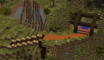 Minecraft 1.7.2