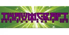 ThaumCraft Mod para Minecraft 1.6.2 y 1.6.4