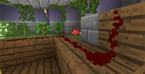 Blocks3D Mod para Minecraft 1.7.2