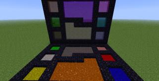 Enhanced Portals Mod para Minecraft 1.7.2