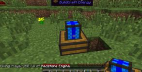Waila Mod para Minecraft 1.7.2