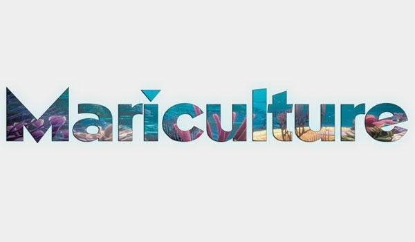 Mariculture Mod para Minecraft 1.7.2 y 1.7.10