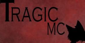 TragicMC Mod para Minecraft 1.7.2