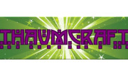ThaumCraft Mod para Minecraft 1.7.2 y 1.7.10