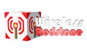 Wireless Redstone Mod para Minecraft 1.7.2