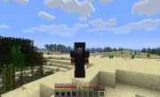 SimpleOres Mod para Minecraft 1.7.2 y 1.7.10