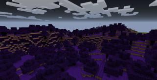 AbyssalCraft Mod para Minecraft 1.7.2