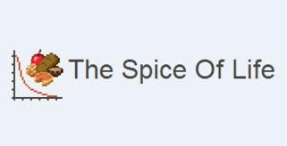The Spice Of Life Mod para Minecraft 1.7.2
