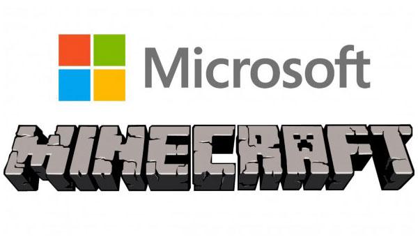 Microsoft compra Minecraft