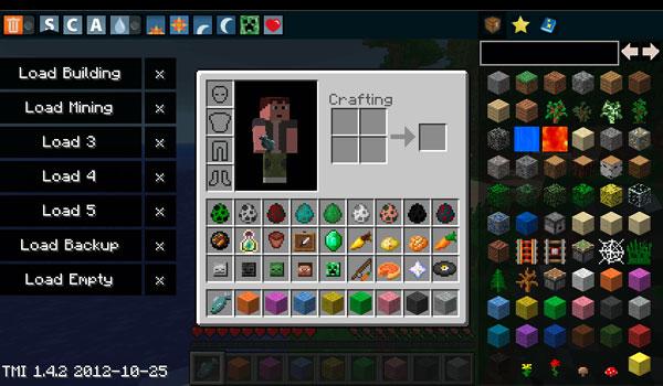 Minecraft Spielen Deutsch Skins Para Minecraft Premium Bild - Skins para minecraft 1 8 4