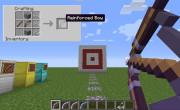 More Bows 2 Mod para Minecraft 1.7.10