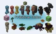 Primitive Mobs Mod para Minecraft 1.7.2 y 1.7.10