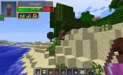 Damage Indicators Mod para Minecraft 1.8