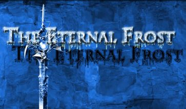 The Eternal Frost 2 Mod para Minecraft 1.7.10