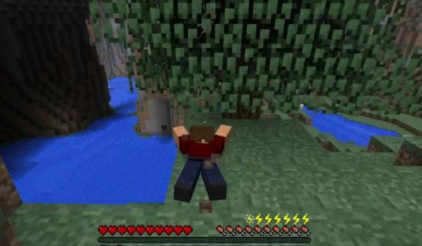 Minecraft Spielen Deutsch Skins Para Minecraft Nombres Bild - Skins para minecraft 1 8 nombres